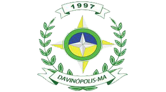 Prefeitura Municipal de Davinópolis