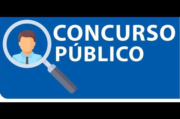 Prefeitura divulga resultado das pendências dos documentos dos candidatos aptos e inaptos do concurso público