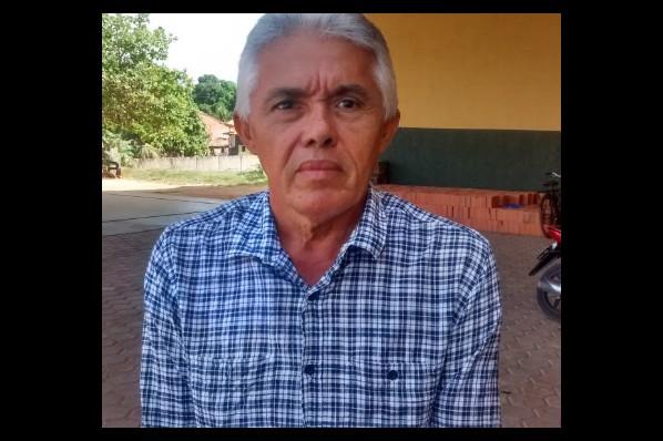Produção agrícola ganha força com a parceria da Prefeitura de Davinópolis