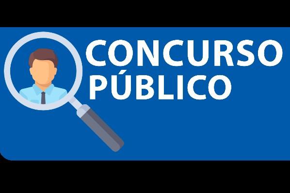 Prefeitura publica resultado dos candidatos aptos/inaptos em concurso público